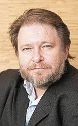"""DECATUR, Alabama – The Princess Theatre Center for the Performing Arts will present an """"Evening with Rick Bragg"""" Dec. 8 at 7:30 p.m. as part of the center's ... - 10287499-small"""