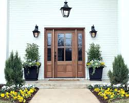 front porch chandelier large size of light post outdoor fittings front door beautiful porch lighting photo