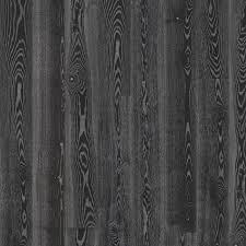 dark wood flooring texture. Black Wood Flooring Can Be Friend With Lighter | Home Living Ideas - Backtobasicliving.com Dark Texture E