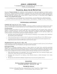 Resume For College Students Amazing Free Resume Templates For College Students Feat Student Resume