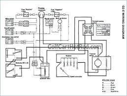 yamaha g9 golf cart wiring diagram wiring diagram libraries all yamaha gas golf cart wiring diagram panoramabypatysesma comyamaha g9 gas golf cart wiring diagram starter