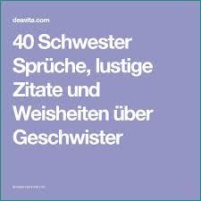40 Sprüche Schwester Kurz Bienestarenlavidacom