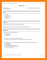 mobile resume builder free.mobile-resume-builder-free-mobile-resume-builder- free-socialscico-free-printable-resume-builder.png