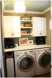 Washer Dryer Shelf Washer And Dryer Shelf Attractive On Modern Home Decoration Plus