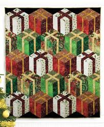 2020 best Quilt Patterns images on Pinterest | DIY, Crafts and ... &