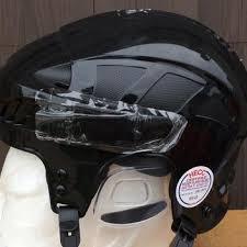 reebok 4k helmet. reebok 4k pro stock hockey helmet white black green navy all sizes new 5003 4k t