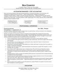 Staff Accountant Resume Samples Resume Staff Accountant Resume Objective Accounting Manager