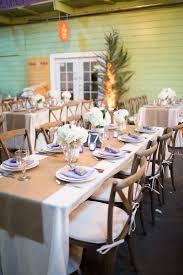 elegant rustic furniture. An Elegant Farm Table With Rustic Wooden Bistro Chairs. Furniture I