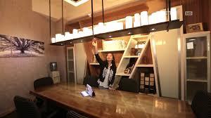 office design concept ideas. Impressive Google Office Design Concept 6290 Industrial Gseokbinder Ideas