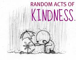 Act Of Kindness Quotes Inspiration Random Acts Of Kindness Quotes Inspiration Random Acts Of Kindness