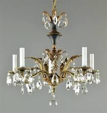 bronze crystal chandelier bronze and crystal chandelier unique bronze crystal chandelier bronze tole crystal chandelier mars
