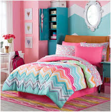 full size of bedding design target comforter sets full size in supreme girls day macys