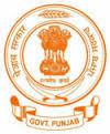 Image result for Department of Revenue Punjab