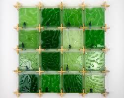 Algae Farm Design Risd Student Designs A Micro Algae Farm For Home Use