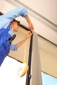 Fensterdichtungen Austauschen Tipps Vom Fachmann