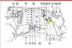 bmw m54 engine diagram wiring diagrams best bmw engine schematic wiring diagrams best bmw vacuum hose diagram bmw 2001 engine diagram data wiring