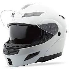 Gmax Gm54s Size Chart Gmax Unisex Adult Gm54s Pearl White Modular Helmet 1540085