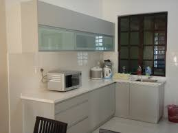 Small Picture Exellent Kitchen Tiles Malaysia In Decorating Ideas