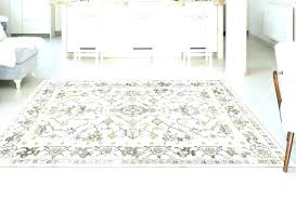 jcpenney area rugs braided area rugs area rug cleaners decorations round braided rugs target