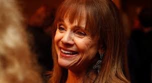 Valerie Harper Joins Dancing With the Stars Despite Terminal Brain Cancer Diagnosis - Valerie-Harper-Joins-Dancing-With-the-Stars-Despite-Terminal-Brain-Cancer-Diagnosis
