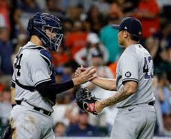 Yankees Game Today: Yankees vs Astros ...