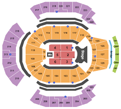 Chase Center Seating Chart Rows Seat Numbers And Club
