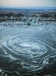 Recent tsunamis in japan (2011) and indonesia (2018) attest to the importance of readiness if you are advised to evacuate by national or local authorities because of a tsunami, earthquake, flood today, under the auspices of the unesco intergovernmental oceanographic commission, there are. Honolulu Other Parts Of Pacific Brace For Tsunami After Japanese Earthquake Chattanooga Times Free Press