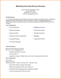 Objective In Internship Resume Resumes Internship Resume Objective Engineering Cover Letter 64