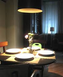 fixture height over dining table. dining table pendant fixture height over e