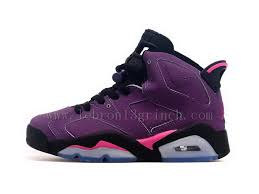jordan shoes for girls black and purple. retro air jordan 6 girls 2016 to buy pink black purple ,nike shoes for and