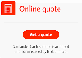Quote Finder Fascinating Multiple Car Insurance Quote Finder Lovely Car Insurance Insurance