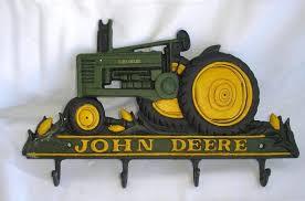 John Deere Coat Rack Unique John Deere Logo Clip Art John Deere Cast Iron Coat Rack 32 X32 32