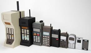 first motorola phones. the evolution of cell phones | line.do - discover stories through timelines and tell yours, too! first motorola