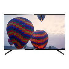Arçelik A43L 5845 4B 43'' 108 Ekran FHD Uydu Alıcılı Televizyon Fiyatı ve  Özellikleri - Hepsinialalım