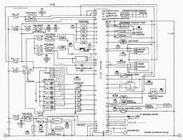 crane wiring harness rb20det wiring harness rb20det image wiring diagram rb20det wiring guide rb20det image wiring diagram on rb20det
