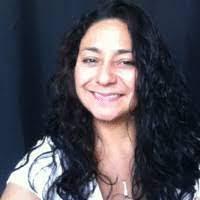 5 perfiles de «Diane Esquibel»   LinkedIn