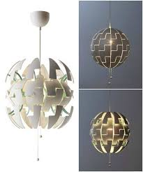 star star wars ikea lighting chandelier id lights for stylish home chandeliers at ikea designs