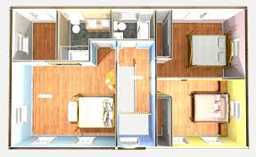 Master Bedroom Suite Floor Plans Additions Add A Floor Convert Single Story Houses