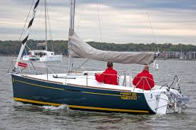 beneteau first 20 world boats and sailboats beneteau first 20 sailboattrailershipping