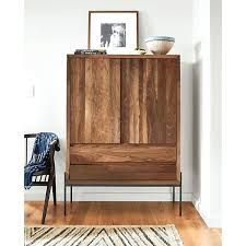 unique entryway furniture. Modern Entryway Cabinet Storage Cabinets And Furniture Ideas Unique