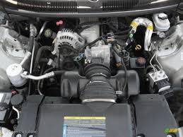 2001 Chevrolet Camaro Coupe 3.8 Liter OHV 12-Valve V6 Engine Photo ...