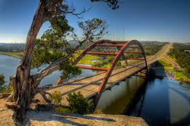 There are 2 hippie hollow park for sale on etsy, and they cost $206.23 on. Lake Austin Vacation Rentals Homes Texas United States Airbnb