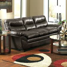 simmons harbortown sofa. simmons rocker recliner | upholstery sofa reviews harbortown