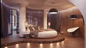 Nice Bedroom Designs