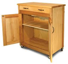 Granite Kitchen Cart Kitchen Carts Kitchen Island Plans Ideas Wooden Cart With Drawers
