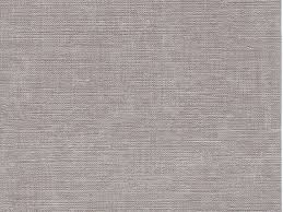 pvc wallcovering tertiary textured fabric look