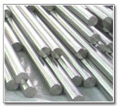 Stainless Steel Round Bar Suppliers In Colombia Stainless