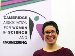 blog lucy cavendish fresh from completing my phd in i didn t know anyone and i struggled to a career path that was right for me that is when i stumbled upon
