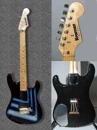 kramer pacer deluxe wiring diagram kramer image pacer details on kramer pacer deluxe wiring diagram guitars