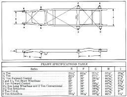 gm schematic diagrams wiring diagram technic gm parts book diagrams wiring diagram toolboxgm parts diagrams wiring diagram third level gm parts book